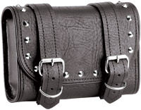 River Road Momentum Series Studded Tool Pouch