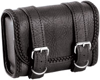 River Road Momentum Series Braided Tool Pouch