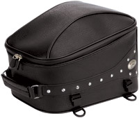 River Road Momentum Series Studded Tail Pack