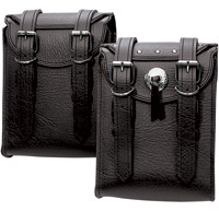 Tour Master Cruiser II Studded Sissybar Tool Bag