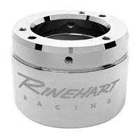 Rinehart Racing 4