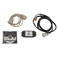 S&S Cycle Guardian Diagnostic System