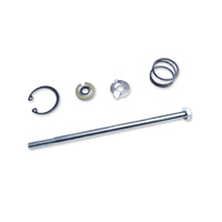 Drag Specialties Starter Jackshaft Repair Kit