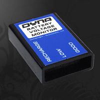 Dynatek Charge Monitor