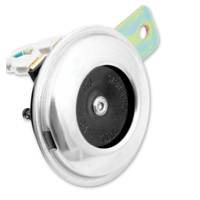Chris Products 12-Volt Horn