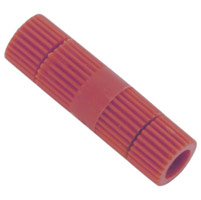 Novello Red 18-24 Gauge Wire Lock