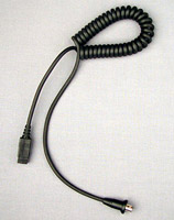 J&M Connection Cord