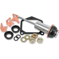 All Balls Starter Solenoid Kit for Dyna and Big Twin
