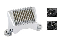 ACCEL Voltage Regulator for Touring Models