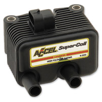 ACCEL Twin Cam Super Coil