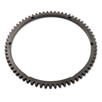 BDL 66 Tooth Starter Ring Gear