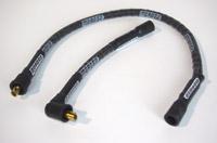 Moroso Ultra Universal Wire Kit