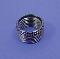 HeliCoil Sav-A-Thread Spark Plug Insert