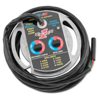Compu-Fire Ignition System for High Compression Motors
