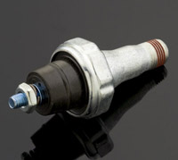 S&S Cycle Oil Pressure Switch