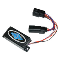 Badlands Load Equalizer III for Road Glide and Street Glide