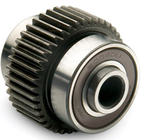 WAI Global Starter Clutch for Big Twin