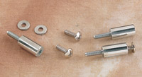 Ignition Circuit Breaker Studs for FX and FL