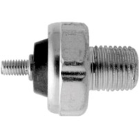 J&P Cycles® Oil Pressure Switch