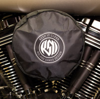Roland Sands Design Air Cleaner Scrub Bag