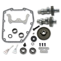 S&S Cycle Complete Gear Drive 509G Camshaft Kit