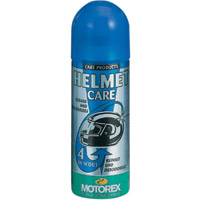 Motorex Helmet Care Spray