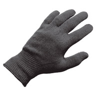 Olympia Juniors Thermolite Glove Liners