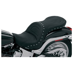 Saddlemen Explorer Special Studded Seat