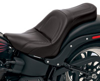 Saddlemen King Seat