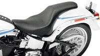 Saddlemen Profiler Seat