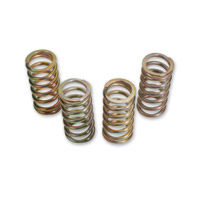 Barnett Performance ProductsClutch Spring Set