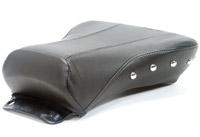Saddlemen Renegade Deluxe Touring Studded Passenger Seat