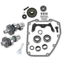 S&S Cycle Complete Gear Drive OES Camshaft Kit