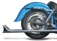 Kleiv Motorcycle Products 36