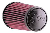 K&N RU-3130 Universal Round Tapered Air Filter
