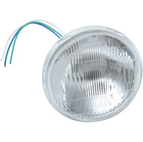 5-3/4″ Replacement Headlight