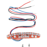 Replacement Half-Moon LED Board