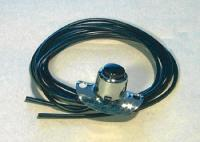 J&P Cycles® Reproduction 2-Wire Starter or Horn Switch