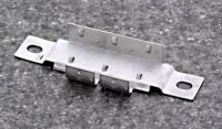 Circuit Breaker Bracket