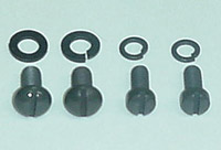 Colony Circuit Breaker Screw Kit
