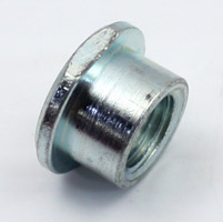 Eastern Motorcycle Parts  Shaft Nut