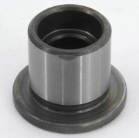 Eastern Motorcycle Parts  Shaft Spacer