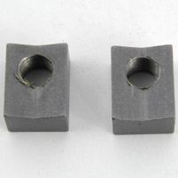 Coil Mount Blocks
