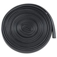 Black Shrink Tubing
