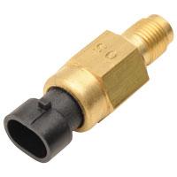 Engine Temperature Sensor