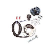 Dynatek S Dual Fire Ignition System Kit