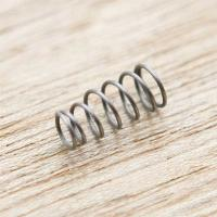 Morris Magneto Replacement Coil Springs