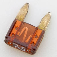 Littelfuse Electric Fuse