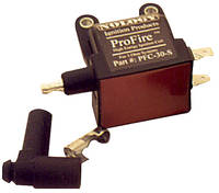 Nology Single-Tower Single Fire ProFire Ignition Coil (two required)
