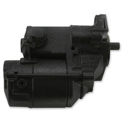 Terry Components 1.4 kW Starter Motor